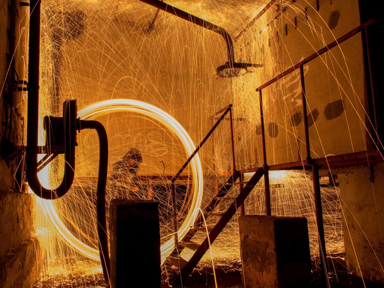A Bright Future with Circular Economy