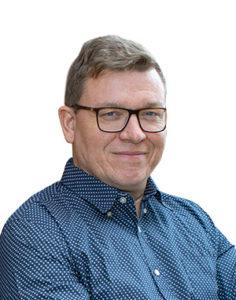 Juha Karjalainen logscale