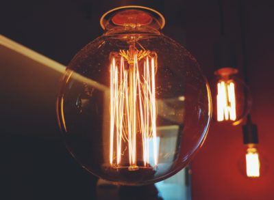 Innovaatiotoiminta kiertotaloudessa