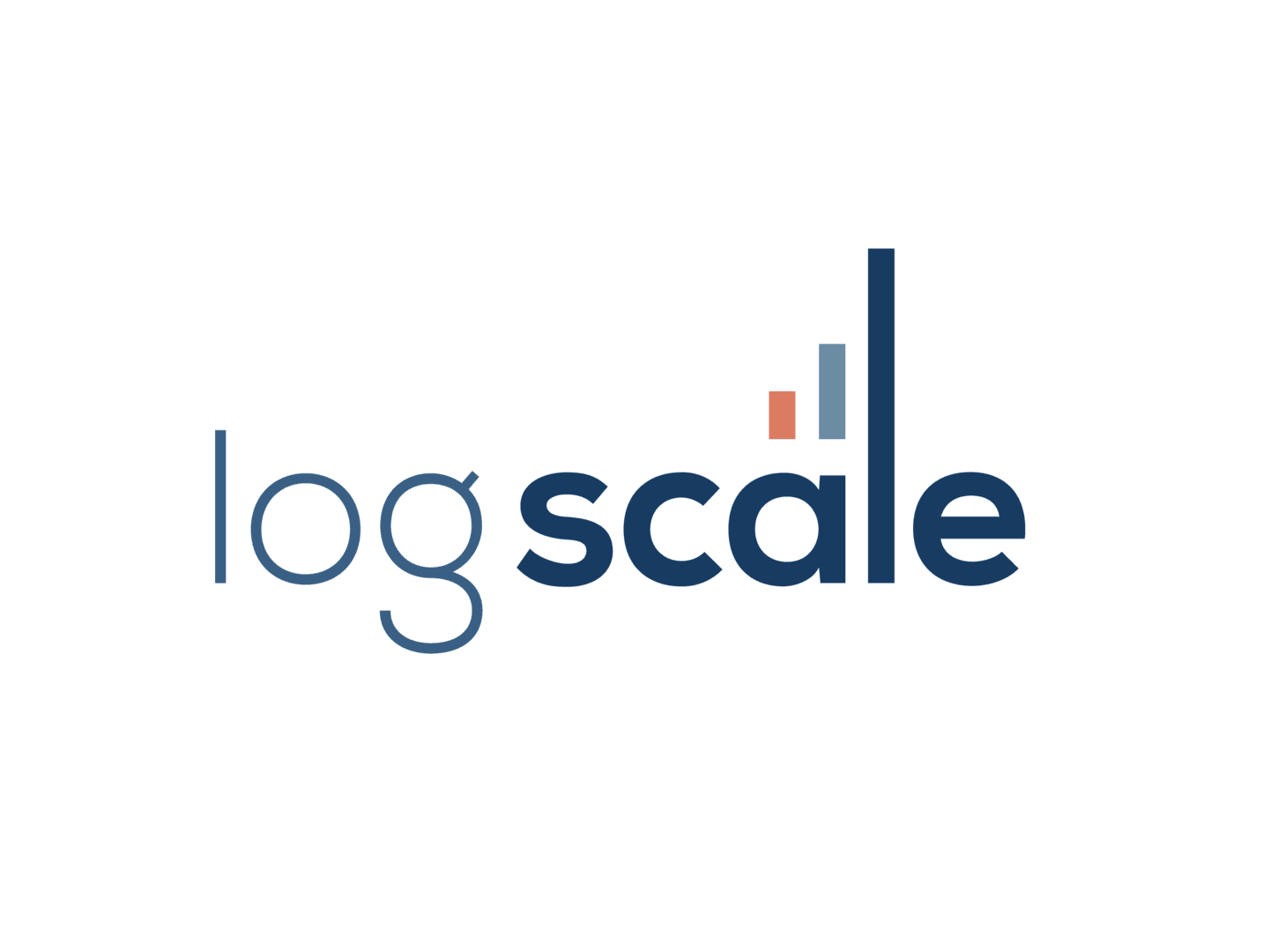 logscale - Your Partner for Supply Chain Compliance
